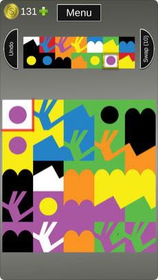 app store screenshot 131